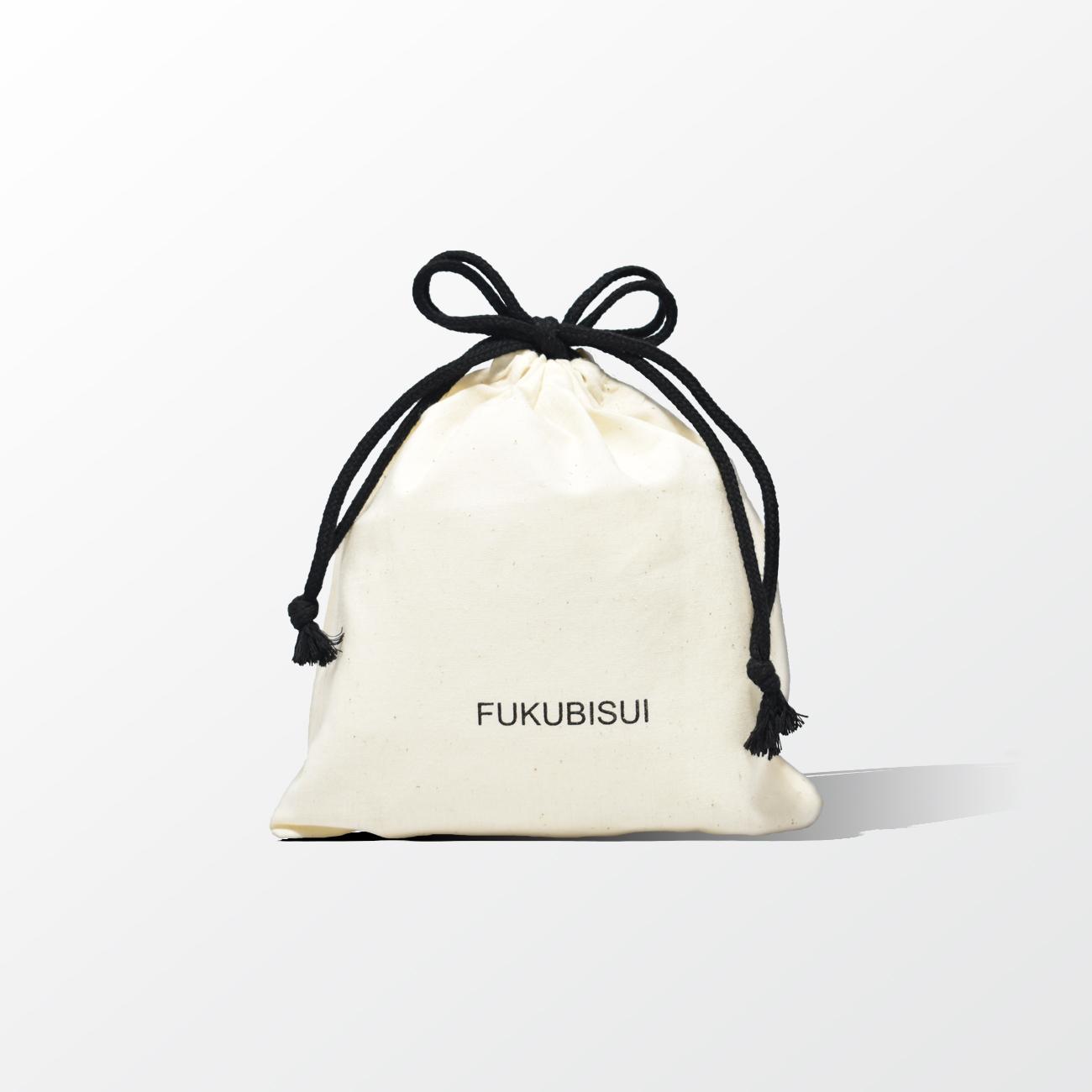 ギフト用 巾着  Sサイズ     (お客様ご自身でお包み頂く資材です。)